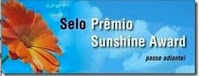 """PREMIO """"MARIA MANUAL"""""""