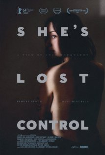 She's Lost Control (2014) - Movie Review