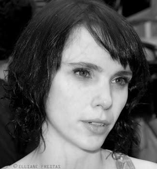 Debora Falabela
