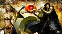 http://www.mmogameonline.ru/2015/01/call-of-gods.html
