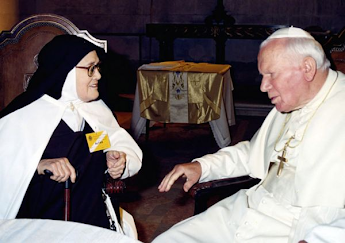 Confession of a Papist