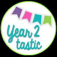 year2tastic
