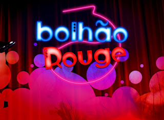 Bolhão Rouge - Stand-up Comedy