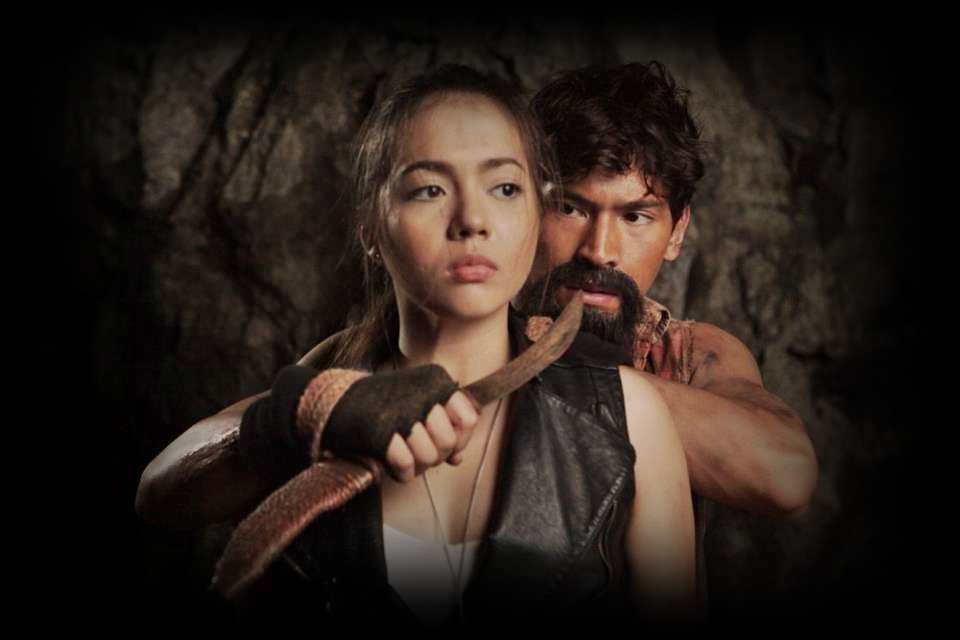 Tagalog movies 2013 action full movies new