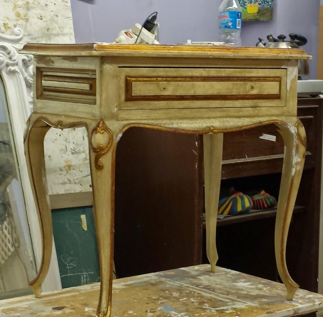 Tienda de muebles candini venta y restauraci n muebles antiguos la soluci n est en casa - Restauracion muebles antiguos ...