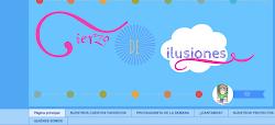 Nuestro blog de aula