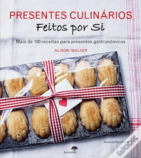 http://www.wook.pt/ficha/presentes-culinarios-feitos-por-si/a/id/16992537/?a_aid=4f00b2f07b942