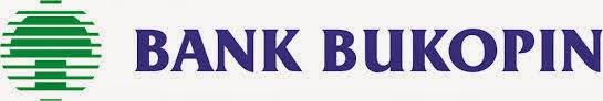 lowongan-kerja-bank-bukopin-karawang-terbaru-2014