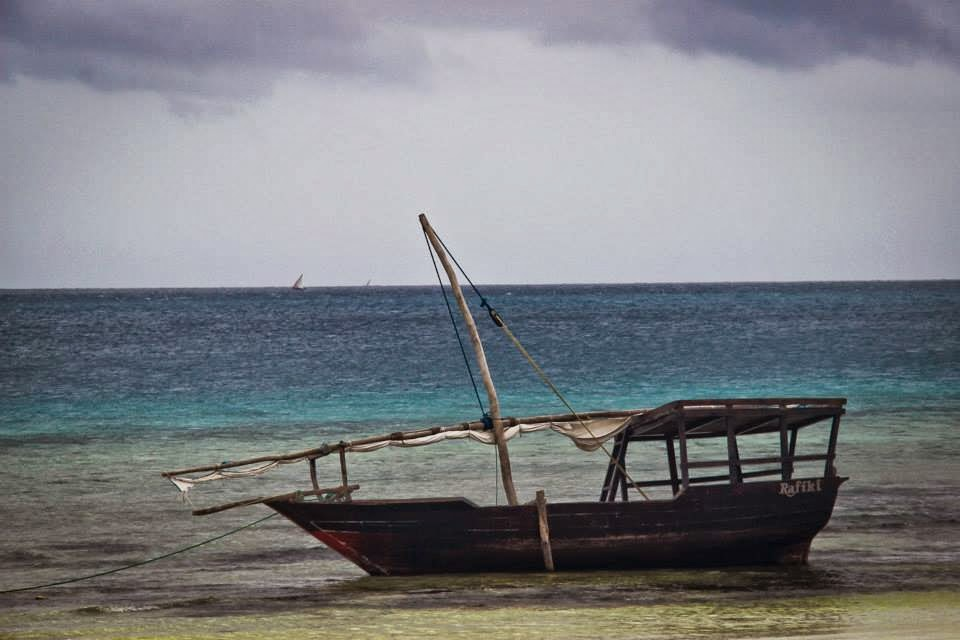 "<img src Kitete beach .jpg"" lt=""http://dailytravelexperience.blogspot.com///"" />"