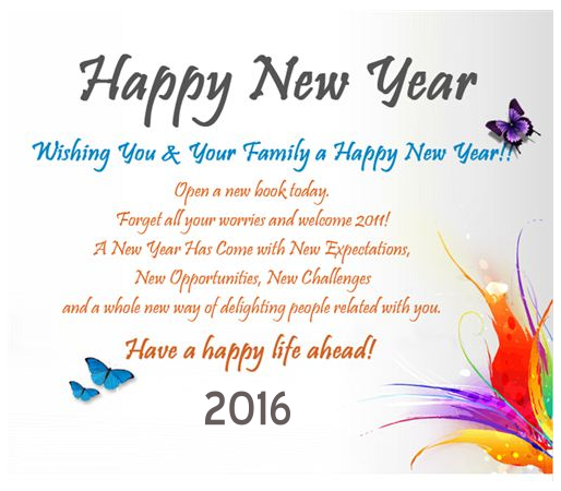Happy-New-Year-Messages-2016