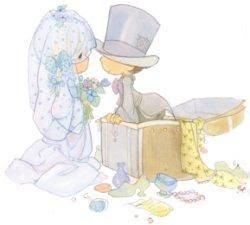 recien casados de preciosos momentos boda preciosos momentos para imprimir