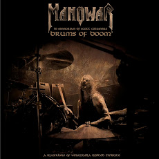 "Descarga aquí: ""Drums of Doom"""