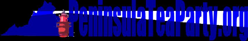 PeninsulaTeaParty.org