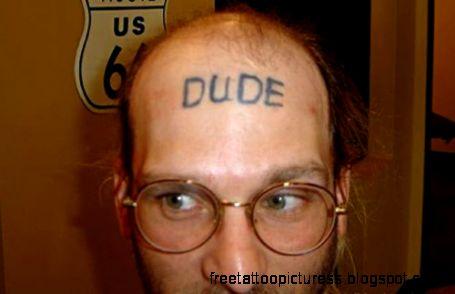 weird tattoo0001