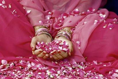 Clases de Danza Hindú (Bhangra) en  Pirque