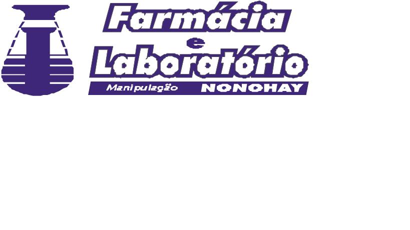 Farmácia e Laboratório Nonohay