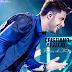 Lançamento: Cristiano Araujo - Frases de Fogo (DjLuciano GO Club Remix 2015)