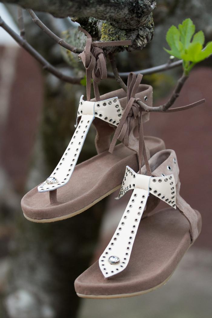 Mis zapatos favoritos selección de la blogger zapato adicta withorwithoutshoes