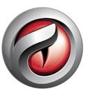 Comodo Dragon Internet Browser 2015 Free Download