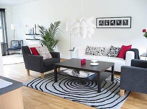 | Design Home Interior Online | Design Home Interior Software 2011