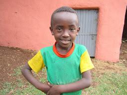 Etiopian väestö