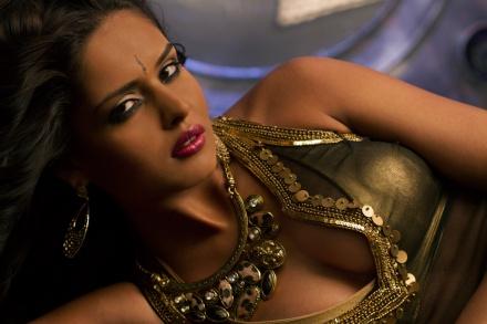 erotic brazilian films