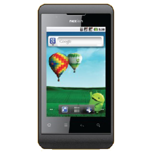 Harga HP android murah dibawah 1 juta tahun 2012