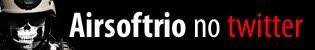 Airsoftrio no twitter
