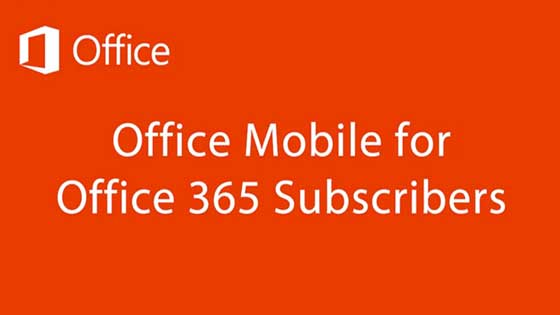 microsoft office for android,ms office for android,word for android