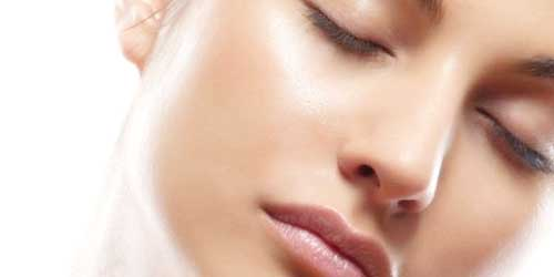 tendencia maquillaje 2015 glow skin