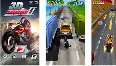 ae 3d moto 2 juegos windows phone gratis