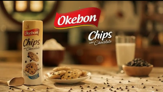 Propaganda Okebon Chips