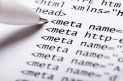 Cara Membuat Meta Tag Manual dan Otomatis