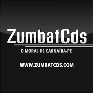 ZUMBAT CDS