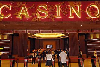 Marina bay sands gambling tai game danh bai casino viet