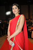 Adah sharma latest glam pics-thumbnail-14