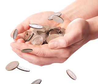 Beneficios De Contratar Online Préstamos Personales