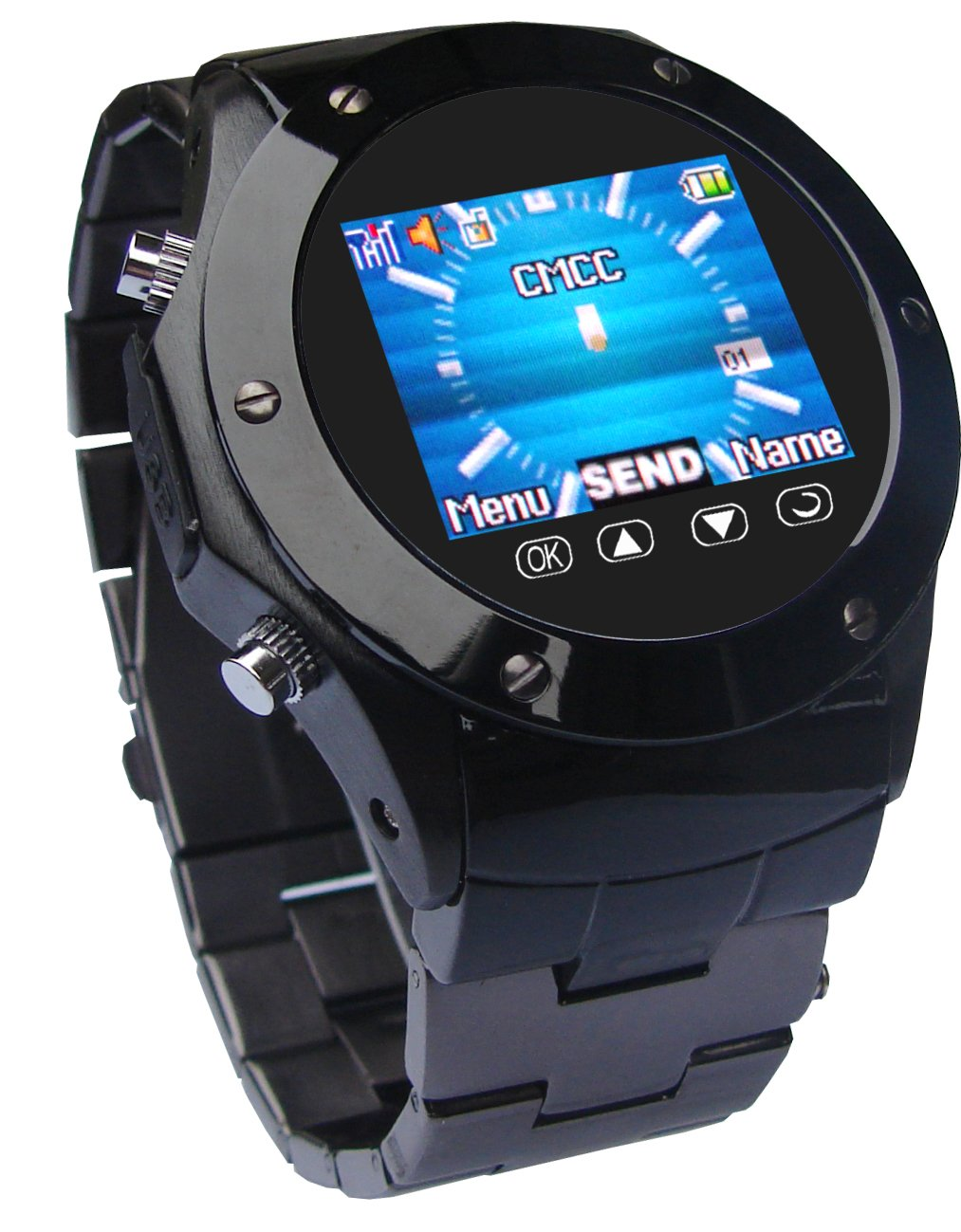 newer and android watch mobile phone kk z1 price not