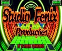 studiofenixproducoes