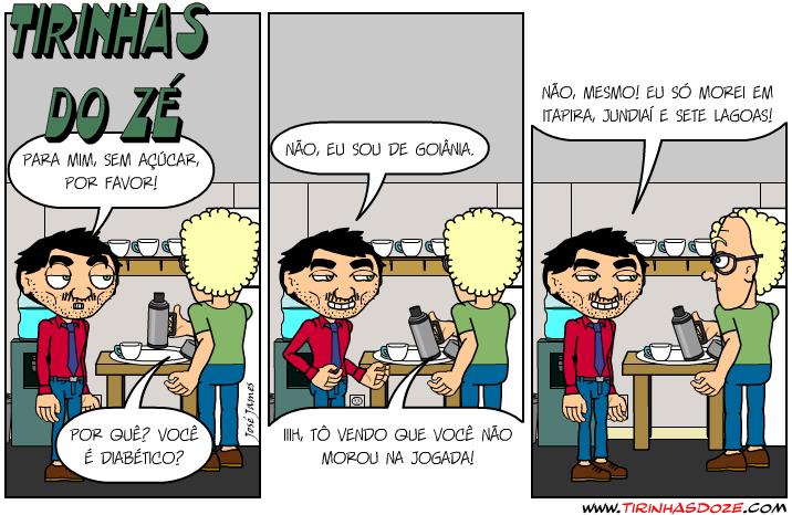 Cafezinho.png (716×466)