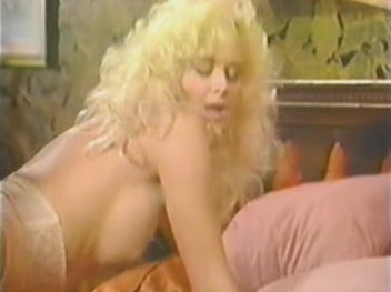 Milf black female porn stars