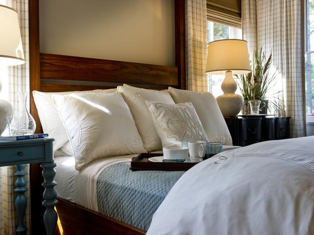 modern furniture master bedroom pictures hgtv dream home 2013