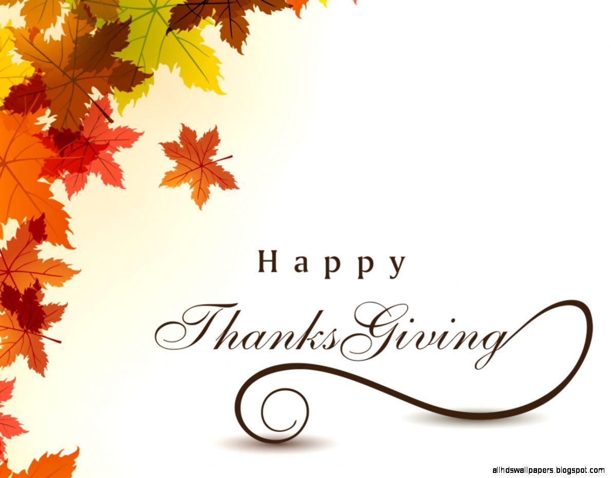 Bundlr   Thanksgiving Background Images Free Thanksgiving