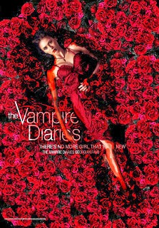 THE VAMPIRE DIARIES TEMPORADA 5 ONLINE