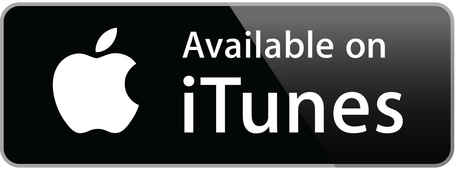 TCK RADIO ON ITUNES!