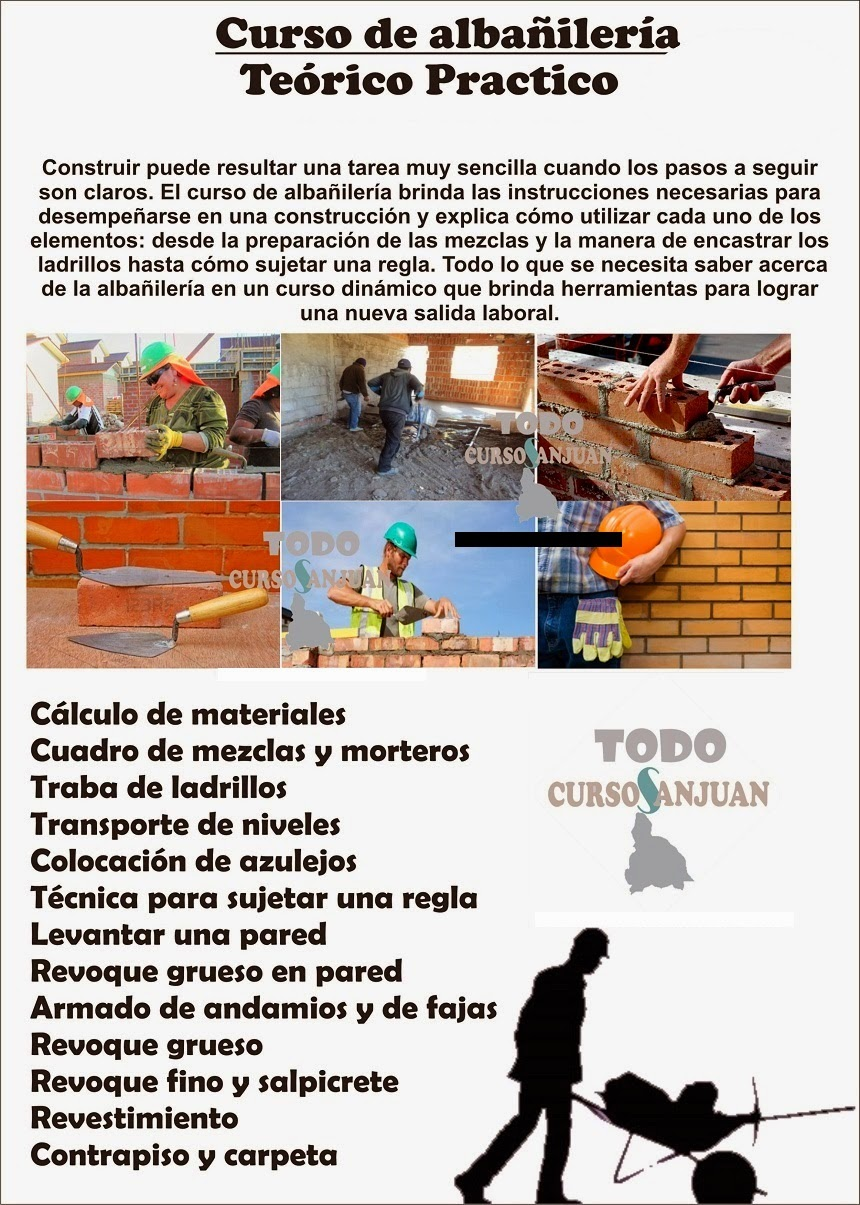 http://3.bp.blogspot.com/-Y5C2Z_tbYhI/UyJIbEruCDI/AAAAAAAABHc/j7wSl5vEVvE/s1600/Curso+de+Alba%C3%B1ileria+Portada+Grande.jpg