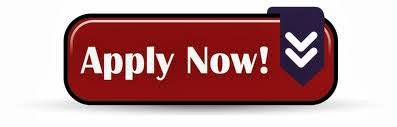 Apply Job @ amjobhunter.info