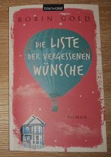 http://www.randomhouse.de/Paperback/Die-Liste-der-vergessenen-Wuensche-Roman/Robin-Gold/e435369.rhd