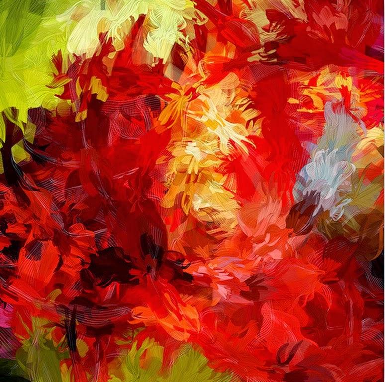 cuadros-modernos-abstractos-al-oleo
