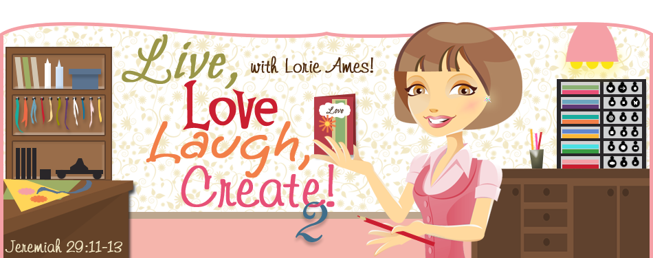 Live-Love-Laugh-Create 2